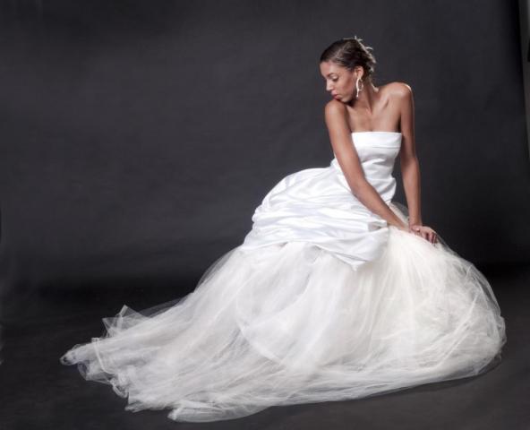 Las Infantas | Casamientos Online