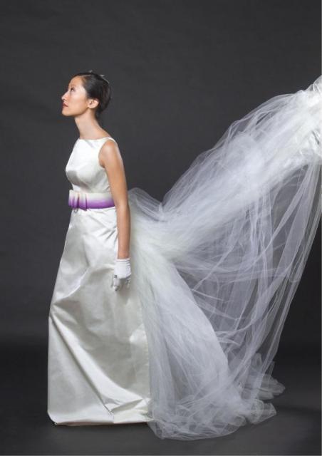 Las Infantas - nueva colección | Casamientos Online