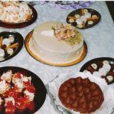 Manuel Carneiro Catering