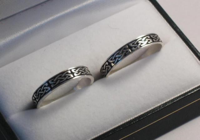 Orkney Joyeria Celta   Casamientos Online