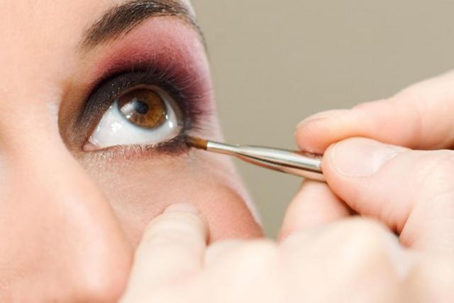 Prueba de Maquillaje | Casamientos Online