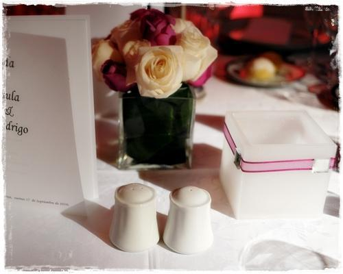 VARIETÉ | Casamientos Online