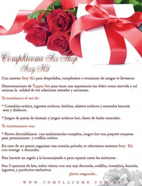 Wedding night, Despedi... | Casamientos Online
