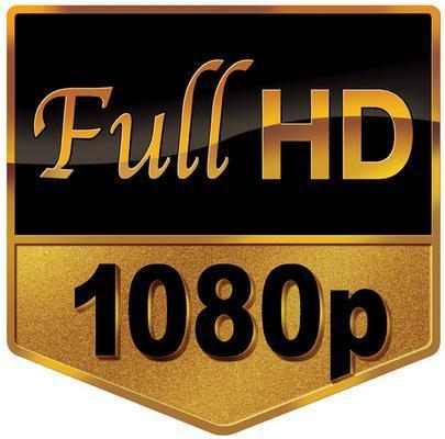 Filmación HD