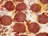 Servicio Informal : Pizza