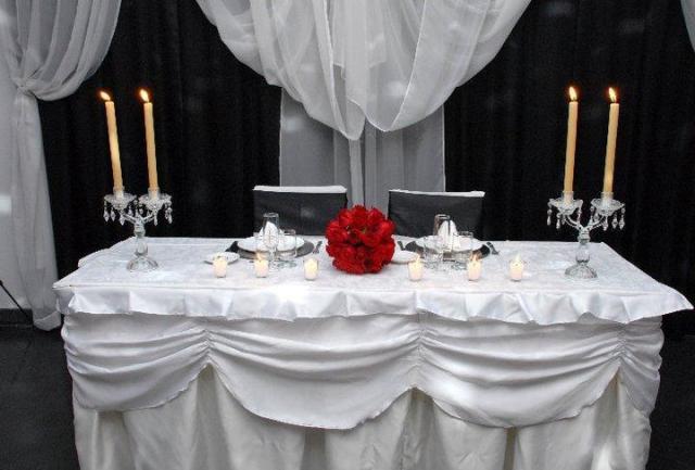 Le Caprice | Casamientos Online