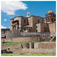 Luna de Miel en Cusco | Casamientos Online