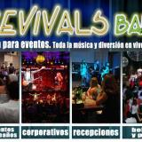 Revivals Band