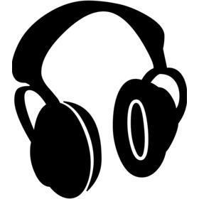 DJ + SONIDO + ILUMINACION y +++