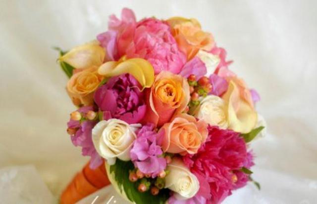 super promo !!! | Casamientos Online