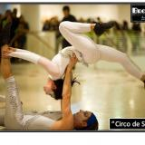 Cirque du Soleil. Shows BROADWAY by Giselle ufour Eventos