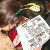 El Diario de tu Fiesta