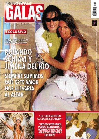 El Diario de tu Fiesta | Casamientos Online