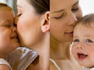 Hijos, marido, roles... cómo imaginás tu familia?