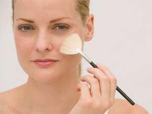 Maquillaje: Todo lo que hay que saber!
