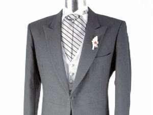 Consejos y tendencias en trajes de etiqueta!