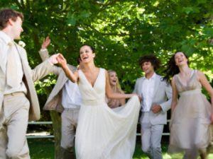 Canciones para el casamiento: PARTE 2!!