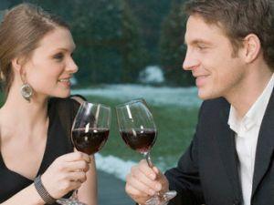 20 de Septiembre: Día de los novios!