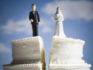 Familias políticas: Hasta qué punto deben involucrarse en el casamiento?