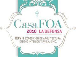 Casa Foa: ideas para decorar tu nueva casa!