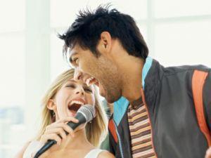 Originalidad en tu casamiento!