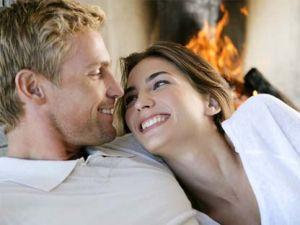 Qué aporta el matrimonio a la sociedad?