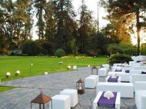 8 Consejos para casamientos al aire libre!