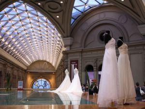 Ya podés reservar tu lugar para la Jornada de Casamientos Online!