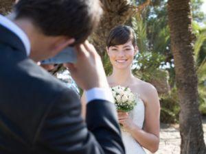 15 Tips para contratar al fotógrafo de tu casamiento