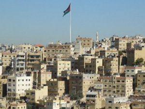 Luna de Miel en Siria y Jordania!!!