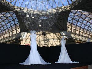 Próxima Jornada de Casamientos Online. Reservá tu lugar!!!