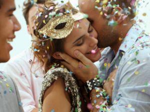 Sorteo Mes del Niño: GANÁ el cotillón para tu casamiento!!!