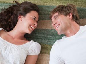 SI o NO a la convivencia antes del casamiento?!
