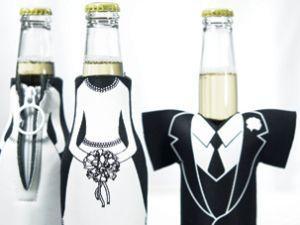 Ideas originales para tu casamiento! PARTE I
