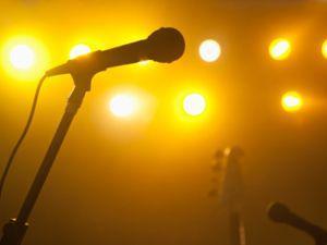 Medleyband: covers y diversidad musical para tu casamiento!