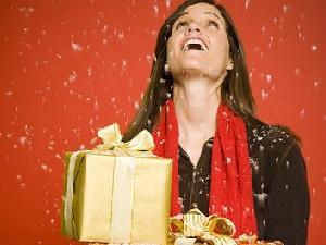 Las mejores promociones para tu casamiento en esta Navidad!
