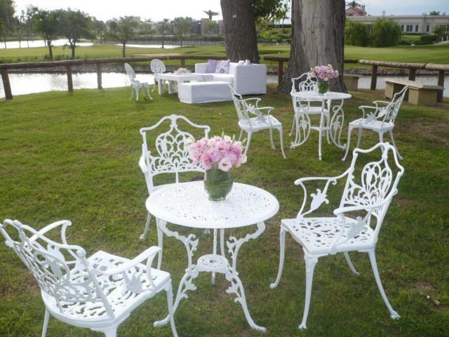 Sofitel La Reserva Cardales | Casamientos Online