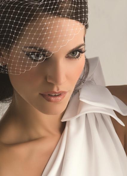Susana Noguera | Casamientos Online