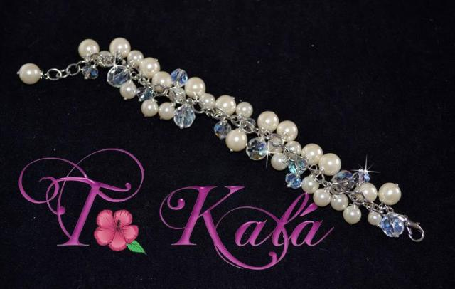 Ta Kalá | Casamientos Online