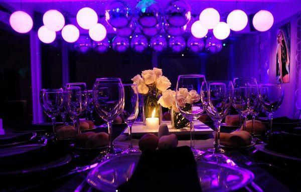 Bellinzona Eventos | Casamientos Online