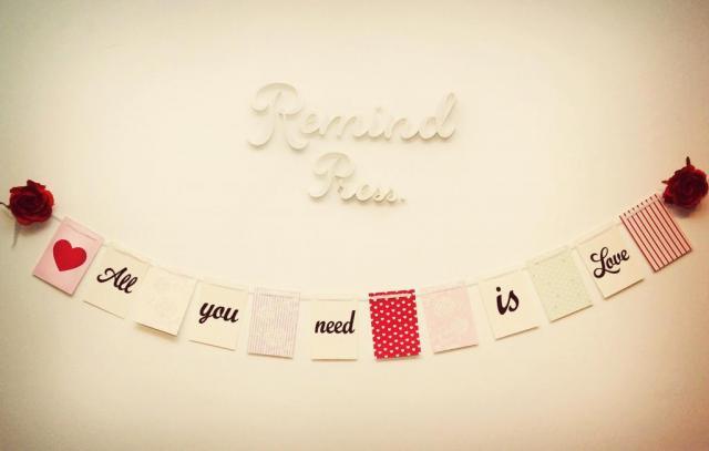 Tendencias e ideas para tu casamiento