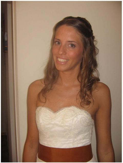 gm novias | Casamientos Online