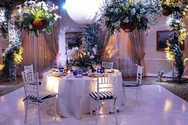 Plaza Hotel -Salón Florida | Casamientos Online