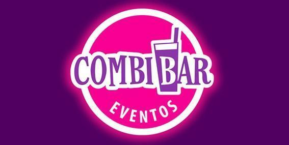 COMBIBAR Eventos (Bebidas) | Casamientos Online