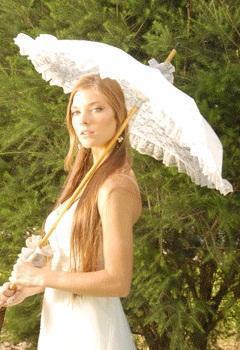 Fotos Lucila Astarloa | Casamientos Online