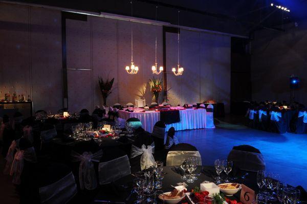 CKS Eventos, Souvenirs | Casamientos Online