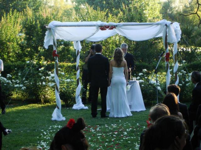 El Nacional | Casamientos Online