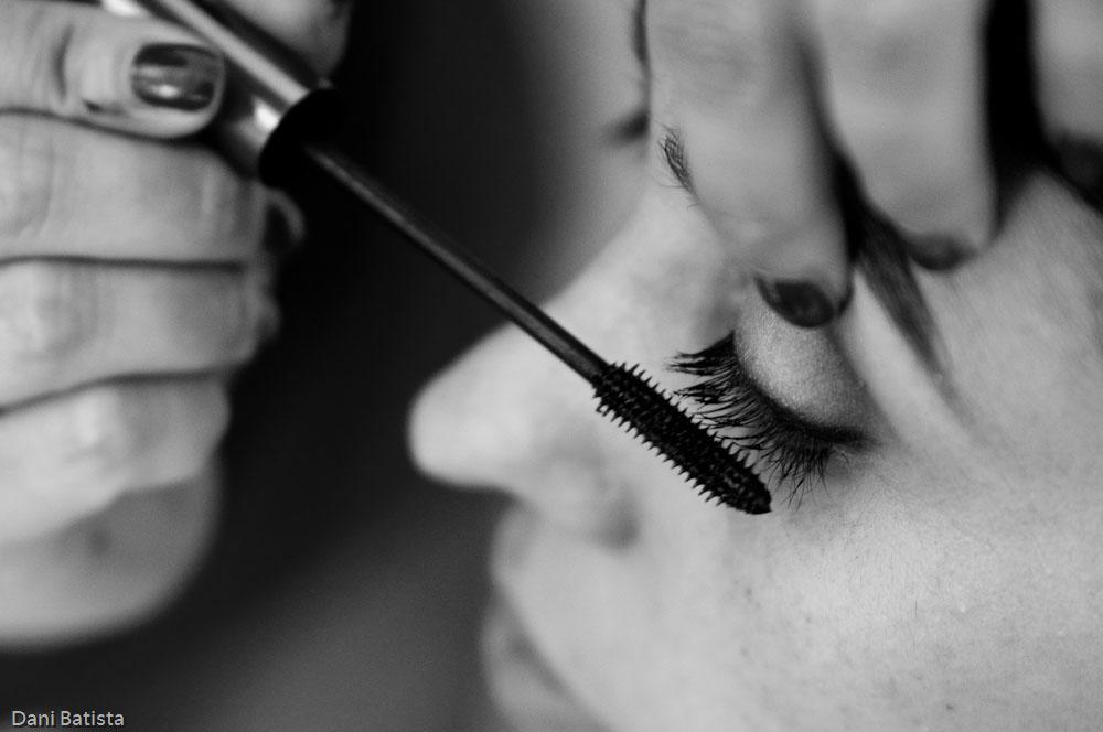 Make up + Peinado Novia civil y ceremonia + Madrina en ceremonia
