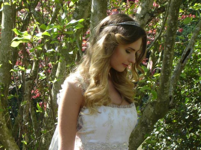 Maquillaje y Peinado | Casamientos Online