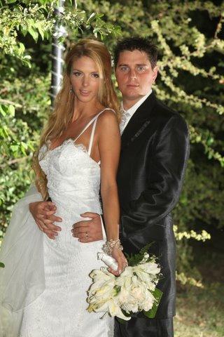 Sixtina Films (Foto y Video) | Casamientos Online